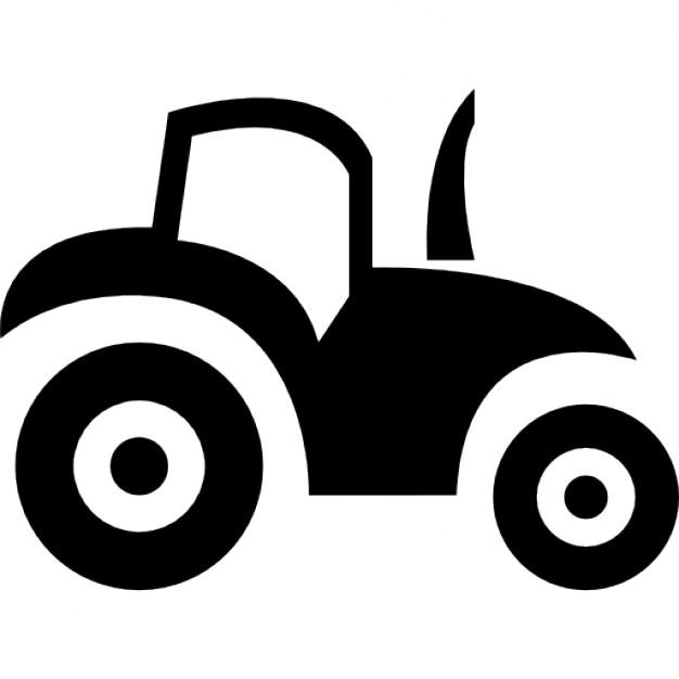 Icona corso addetti all'uso di trattori agricoli forescali