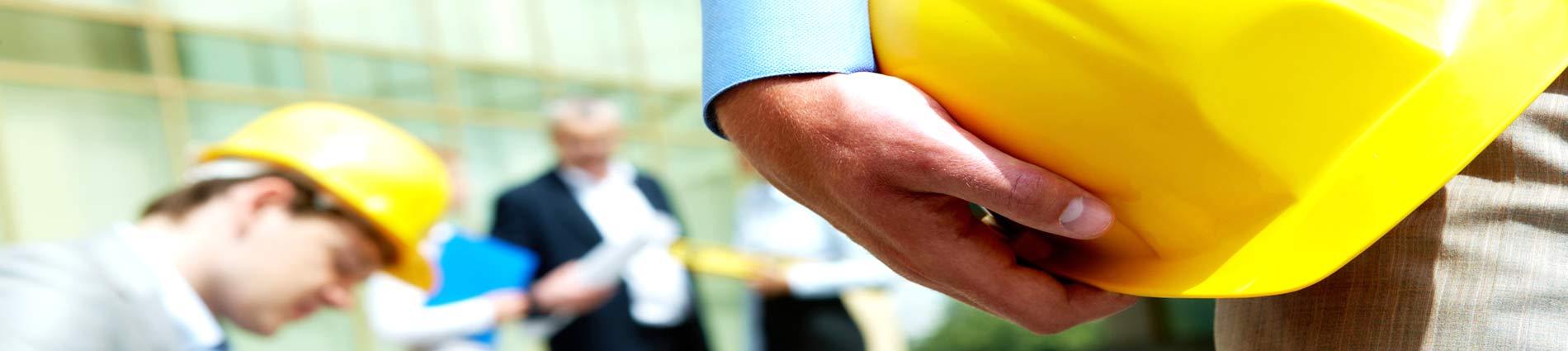 Immagine pagina Corso generale obbligatorio sicurezza sul lavoro