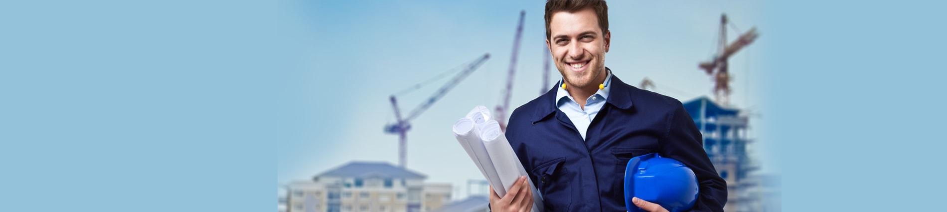 Immagine articolo le figure chiave sicurezza sul lavoro