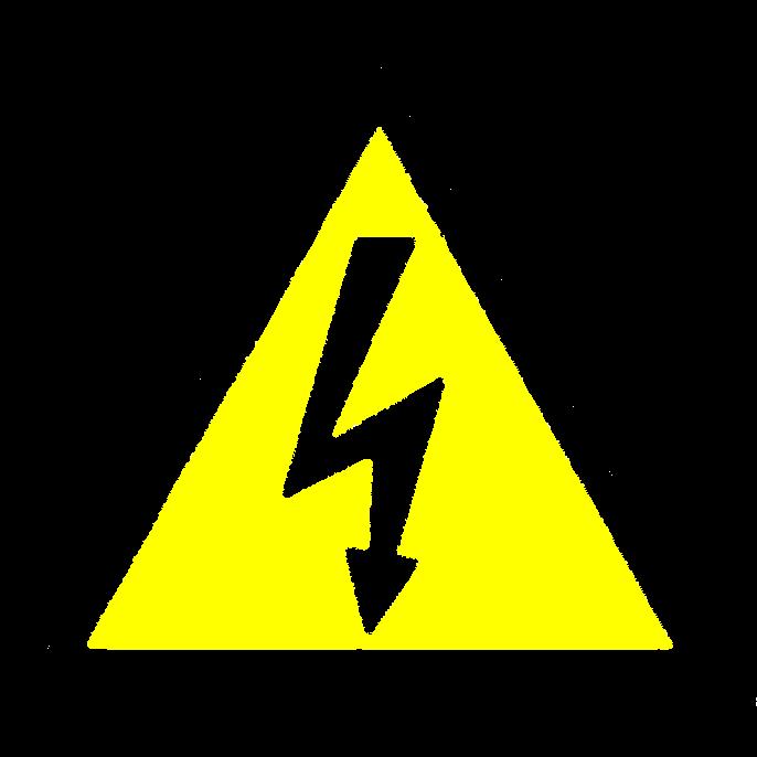 Icona corso lavoratori addetti a lavori elettrici