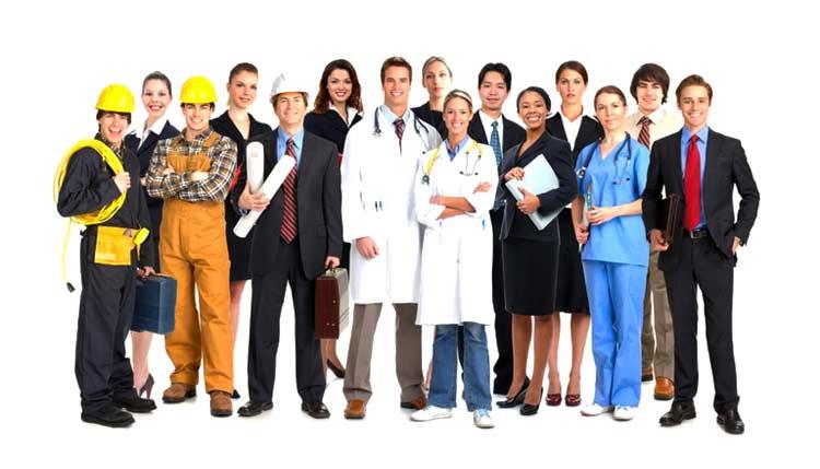 Foto articolo obblighi del lavoratore sicurezza sul lavoro