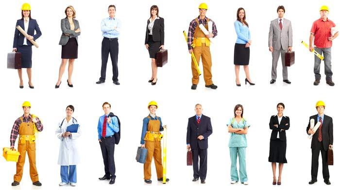 Figure chiavi in ambito sicurezza sul lavoro: RSPP, RLS e MC