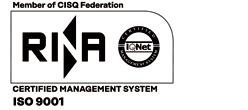 Logo Qualità SAMA srl consulenti sicurezza sul lavoro